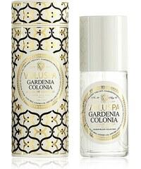VOLUSPA Prostorová vůně a tělová mlha Gardenia Colonia