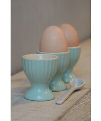Stojánek na vejce Mynte Mint green