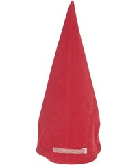 Maileg Pixie čepice Red