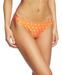 ESPRIT Bodywear Damen Bikini Hose 994EF1A921/BONDI BEACH, gepunktet