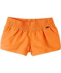 Skiny Mädchen Badeshorts Beach Collection Aqua Shorts
