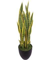 Kunstpflanze, Home affaire, »Sansevieria«