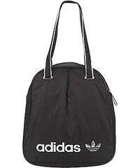 adidas Tašky přes rameno GLAM BOWLING BAG adidas