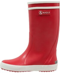 Aigle LOLLY POP Gummistiefel rouge