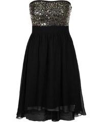 Vila VISOFIE Cocktailkleid / festliches Kleid black