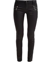 Teddy Smith Jeans Slim Fit noir