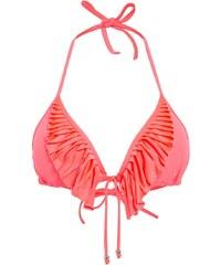 Seafolly BikiniTop red hot