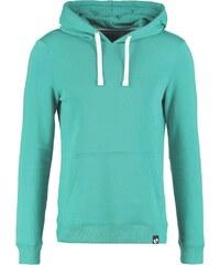 YOUR TURN Sweatshirt turquoise