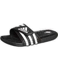 adidas Performance ADISSAGE Badesandale black
