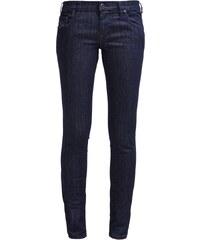 Diesel GRUPEE Jeans Slim Fit 0881K