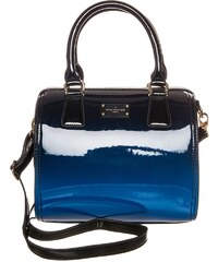 Paul's Boutique MILLY GRADIENT Handtasche black/electric