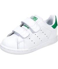 adidas Originals Sneaker low white/green
