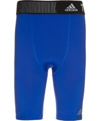 adidas Performance Pants bold blue