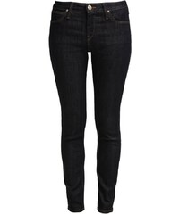 Lee SCARLETT Jeans Skinny Fit one wash