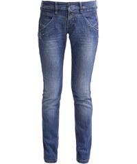 Freeman T. Porter COREENA Jeans Slim Fit niagara