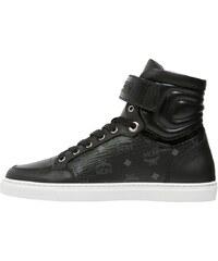 Michalsky Sneaker high black
