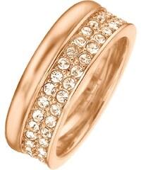 JETTE MAGIC PASSION Ring rosé