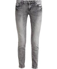 LTB MINA Jeans Skinny Fit wolf grey undamage wash