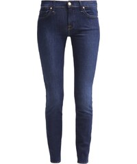7 for all mankind Jeans Skinny Fit bosten blue