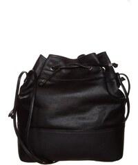 Buffalo Shopping Bag schwarz