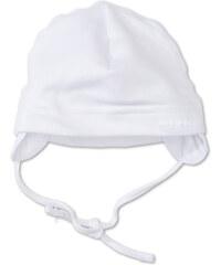 C&A Baby-Mütze in weiß