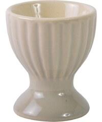 Stojánek na vejce Mynte latte