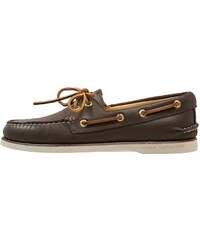 Sperry Bootsschuh brown
