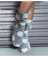 Ponožky L&L Darcy