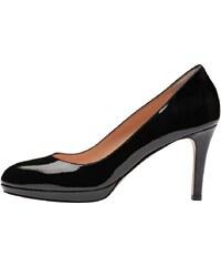 Evita High Heel Pumps black