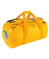 Reisetasche, »Barrel XL«, TATONKA®