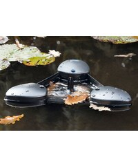 OASE Skimmer »SwimSkim 25«