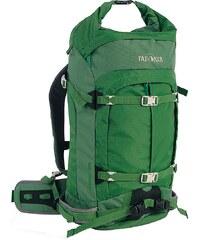 Rucksack mit Rollverschluss, »Vert 35«, TATONKA®