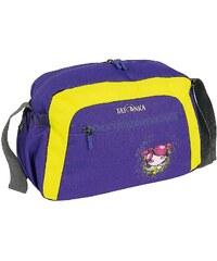 Sporttasche, »Sporttasche School Pack Plus«, TATONKA®
