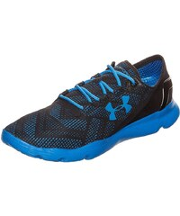 Under Armour SpeedForm Apollo Vent Laufschuh Herren