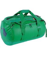 Reisetasche, »Barrel M«, TATONKA®