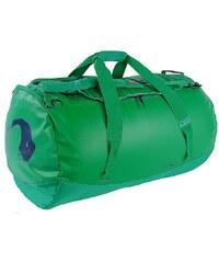 Reisetasche, »Barrel XXL«, TATONKA®
