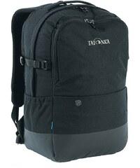 Rucksack mit Laptopfach, »Bago«, TATONKA®
