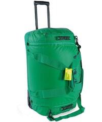 TATONKA®, Reisetasche mit 2 Rollen, »Barrel Roller L«