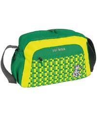 Sporttasche, »Sporttasche-School Pack Light«, TATONKA®