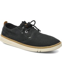 Earthkeepers Hookset Handcrafted Fabric Oxford par Timberland
