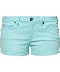 O´Neill ISLAND WALKSHORTS Shorts clear water blue