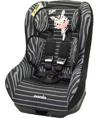 OSANN Kindersitz »Saftey Plus NT Zebra«