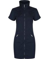 šaty BENCH - Zippiddee Dark Navy Blue (NY031)