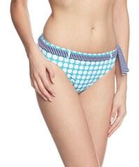 ESPRIT Bodywear Damen Slip Bikinihose MALIBU BEACH