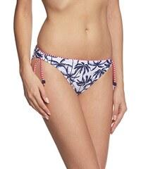 ESPRIT Bodywear Damen Slip Bikinihose SUNSET BEACH
