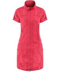 šaty BENCH - Stay Ii Pink (PK101)