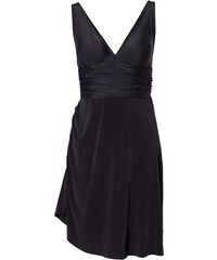 bpc selection Plavkové šaty bonprix