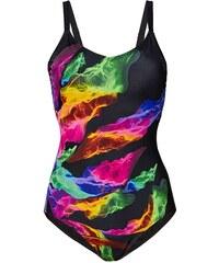 bpc selection Tvarující plavky bonprix