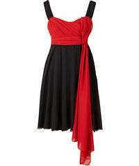 BODYFLIRT Večerní šaty bonprix