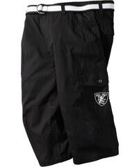 bpc selection bonprix collection 3/4 kalhoty bonprix